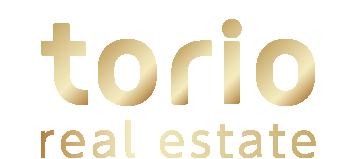 物件詳細|株式会社torio real estate(トリオリアルエステート)