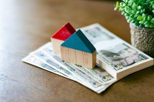 家なんて買うんじゃなかったと後悔するケース5選と売却方法を解説