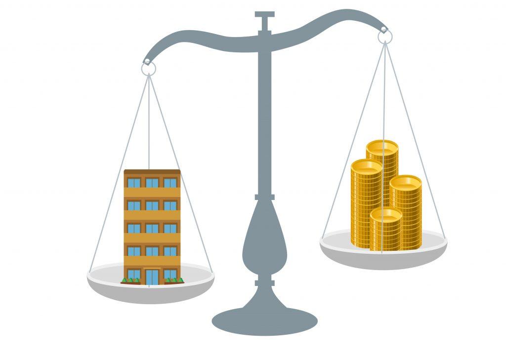 住宅ローン返済中のマンションを売却する方法とは?